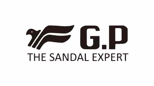 gp.com