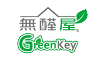 greenkey.shop.mymall.com.tw