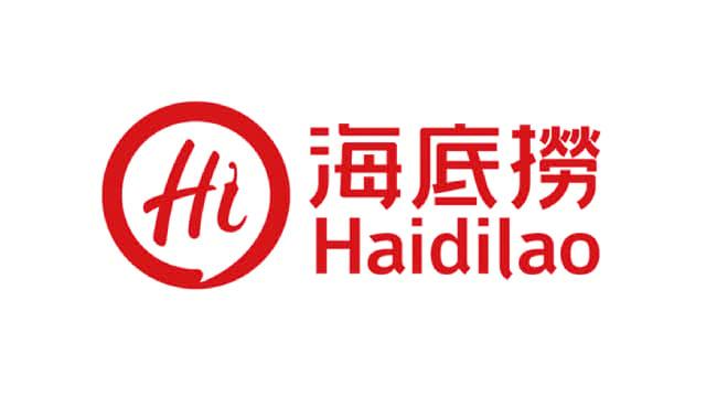 haidilao.com