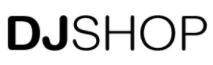 DJShop 優惠碼