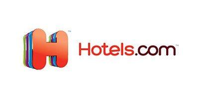 Hotels.Com 優惠碼