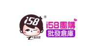 i58團購批發 優惠碼