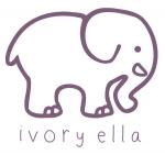 Ivory Ella 優惠碼