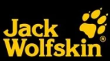 jackwolfskin.com.tw