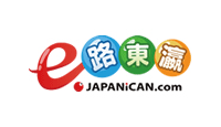 Japanican 優惠碼