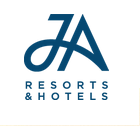 Ja Resorts & Hotels 優惠碼