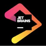 JetBrains 優惠碼