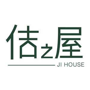 jihouse.com.tw