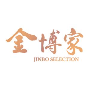 jinbo-selection.com.tw