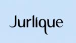 Jurlique 優惠碼