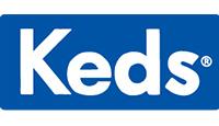 Keds台灣 優惠碼