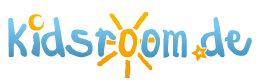 Kidsroom 優惠碼