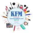 KFM 優惠碼