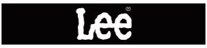 Lee 優惠碼