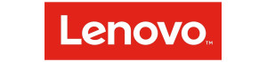 Lenovo聯想電腦 優惠碼