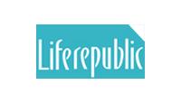 life-republic.com