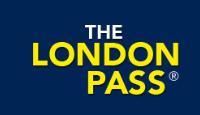 Londonpass 優惠碼