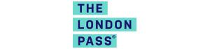 London Pass® 優惠碼