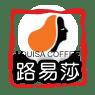 louisacoffee.co