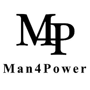 Man4Power 優惠碼