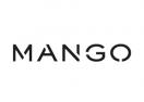 Mango 優惠碼
