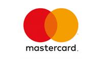 Mastercard 優惠碼