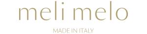 Meli Melo 英國品牌包 優惠碼