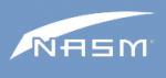 NASM 優惠碼