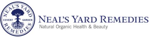 Neal's Yard Remedies 優惠碼
