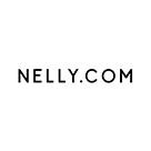 Nelly 優惠碼