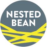 Nested Bean 優惠碼