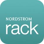 nordstromrack.com