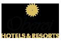 Oberoi Hotels 優惠碼