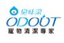 odourout.shop.mymall.com.tw