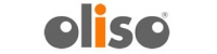 oliso.com