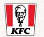 Kfc 優惠碼