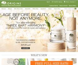 origins.com