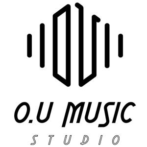 oumusic.com.tw