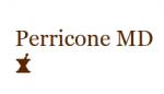Perriconemd 優惠碼
