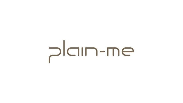 Plain-Me 優惠碼
