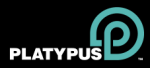 Platypus Shoes 優惠碼