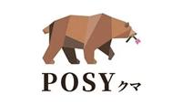 POSY Cupom