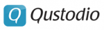 qustodio.com