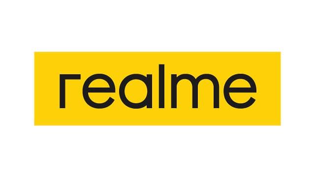 Realme 優惠碼