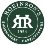 Robinson'S Shoes 優惠碼