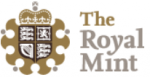 The Royal Mint 優惠碼