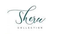 Sheru 優惠碼