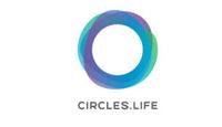 Circles.Life無框行動 優惠碼