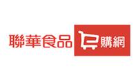Lianhwa Shop 優惠碼