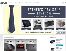 shop.asus.com